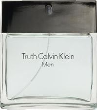 Calvin Klein Truth 100 ml - Eau de toilette - Herenparfum