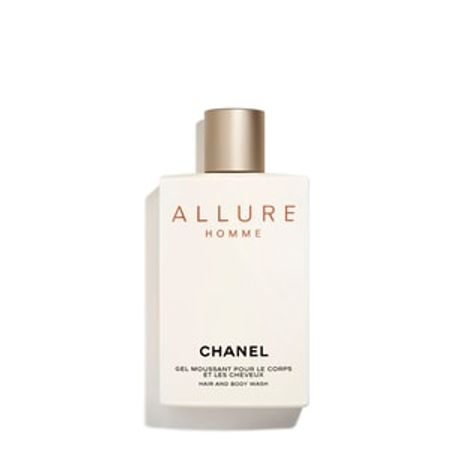 Chanel Allure Homme CHANEL - Allure Homme Douchegel