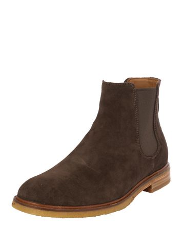 Chelsea boots 'Clarkdale Gobi'