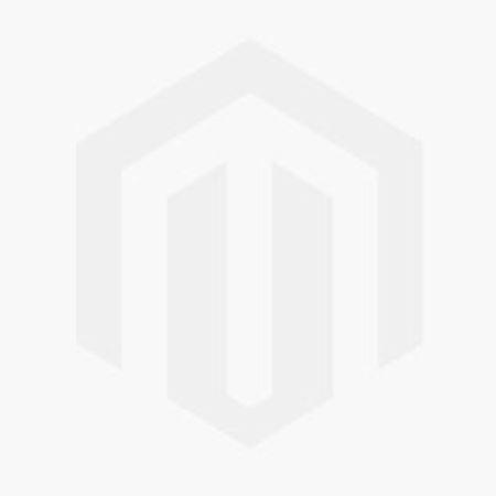 Childhome Evolu 2-in-1 Kinderstoel Wit / Limoen