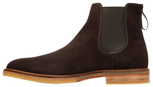 Clarks Chelsea-boots Clarkdale