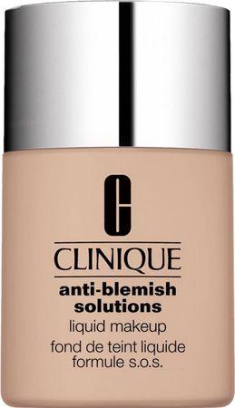 Clinique Anti Blemish Solutions Liquid Foundation - 05 Fresh Beige