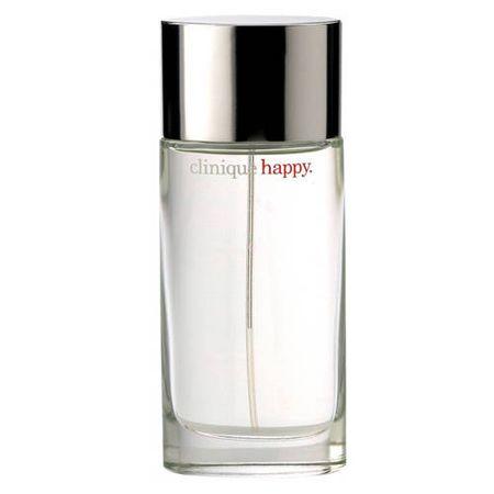 Clinique Happy eau de parfum - 30 ml
