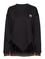 Clrdo Sweater