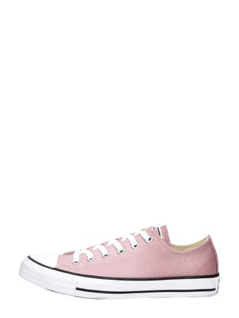 Converse - Chuck Taylor All Star Core  - Roze