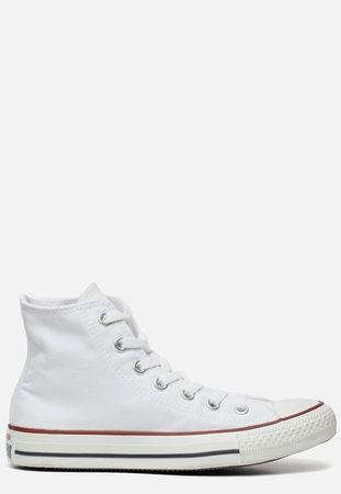 Converse Chuck Taylor All Star HI sneakers wit