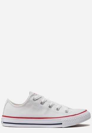 Converse Chuck Taylor All Star OX Low Top sneakers wit