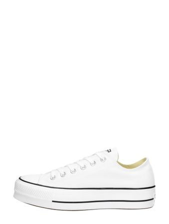 Converse - Lift Ox  - Wit