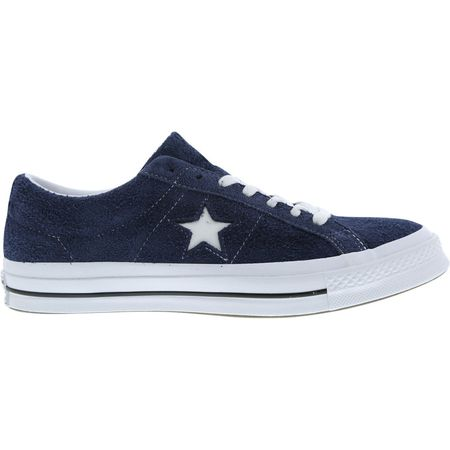 Converse One Star - Heren Schoenen
