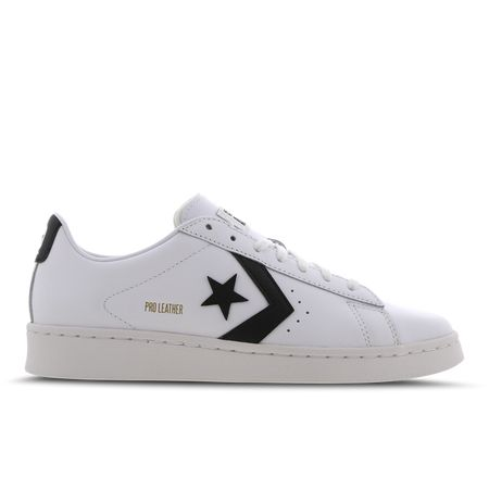 Converse Pro Leather Ox - Heren