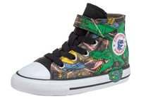 Converse sneakers CHUCK TAYLOR ALL STAR 1V INTERSTELL