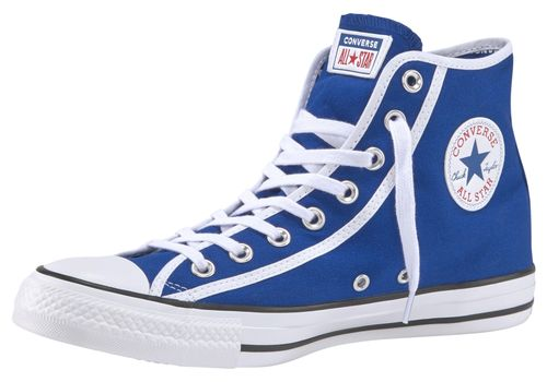 Converse sneakers Chuck Taylor All Star Hi