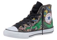 Converse sneakers CHUCK TAYLOR ALL STAR IN