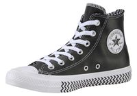 Converse sneakers Chuck Taylor All Star MISSION-V