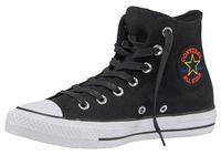 Converse sneakers Chuck Taylor All Star RETROGRADE