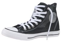 Converse sneakers Chuck Taylor All Star See Through