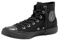 Converse sneakers Chuck Taylor All Star STtargazer Hi