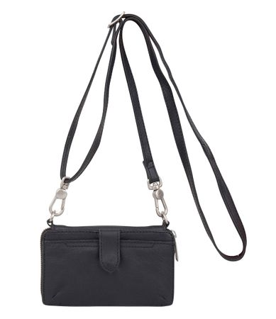 Cowboysbag Clutches Bag Arden Zwart