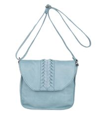 Cowboysbag Crossbodytas Bag Linkwood Blauw