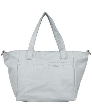 Cowboysbag Handtas Bag Grapevine Blauw