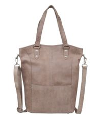 1c40e895245 Cowboysbag Tassen SALE - Tot 50% Korting - Alle Aanbiedingen