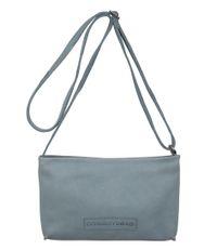 Cowboysbag-Handtassen-Bag Willow Small-Blauw