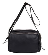 Cowboysbag-Handtassen-Bag Worthing-Zwart