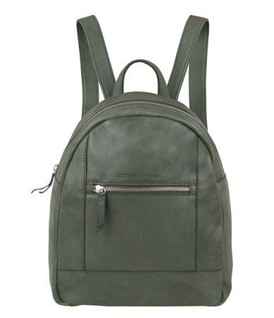 Cowboysbag Rugzak Backpack Georgetown Groen