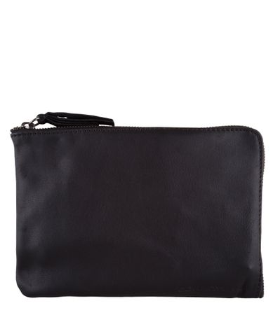 Cowboysbag Tablet sleeves Bag Petworth Zwart