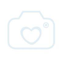 cybex GOLD  Kinderwagen Eezy S Tropical Blue - Blauw
