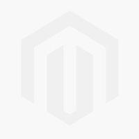 Cybex Priam All Terrain Zwart Kinderwagen Pack Manhattan Grey