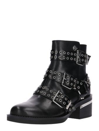 Dames Boots 'FLFIF3 LEA10'