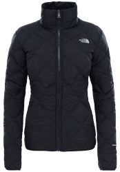 Dames Functionele jas 'Pfr Zip-In Rvdj'