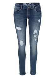Dames Jeans 'ONLCoral'