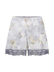 Dames Korte pyjama 'Favourites Trend 3'