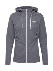 d3137ce4190 The North Face SALE - Tot 50% Korting - Alle Aanbiedingen