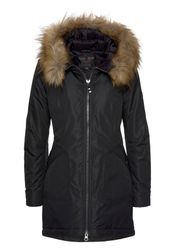 DANWEAR Black Label winterjack
