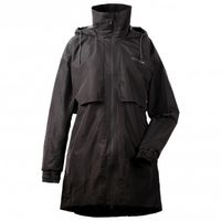 Didriksons - Women's Milly Parka - Jas