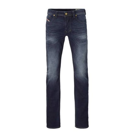 Diesel regular fit jeans Larkee blue