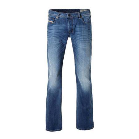 Diesel regular fit jeans Zantiny