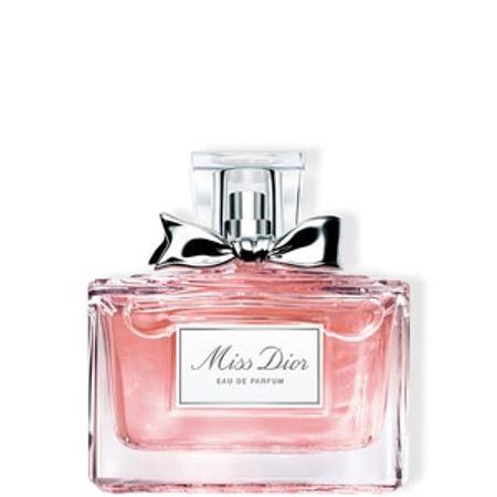 Dior Miss Dior Dior - Miss Dior Eau de Parfum  - 30 ML