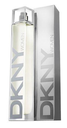 DKNY Women Eau De Parfum 30ml