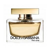Dolce & Gabbana The One eau de toilette - 30 ml