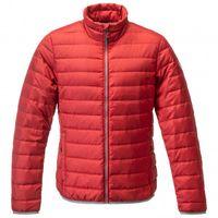 Dolomite - Jacket Settantasei Unico M1 - Donzen jack