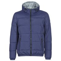 Donsjas Tommy Hilfiger  REVERSIBLE HOODED BOMBER