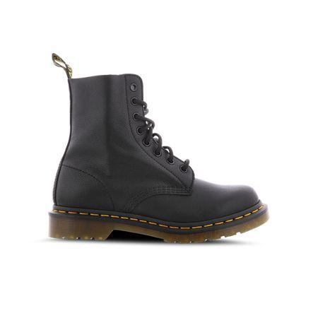 Dr. Martens 1460 Pascal 8 Eye Boot - Dames