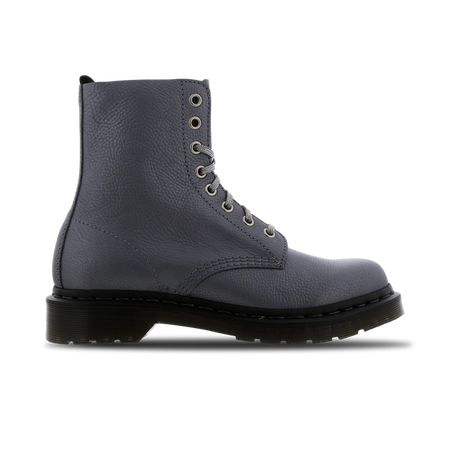 Dr. Martens 1460 Pascal 8 Eye Boot - Dames
