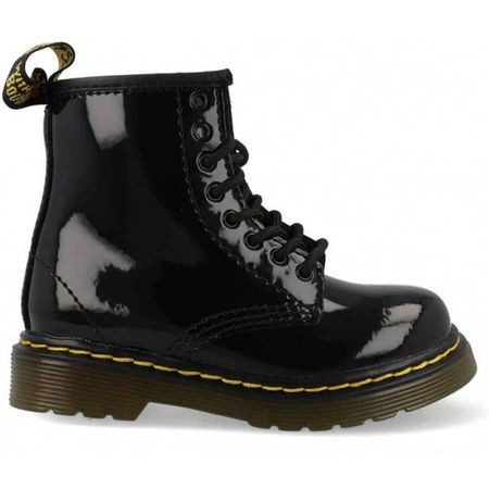 Dr. Martens 1460 T - Baby
