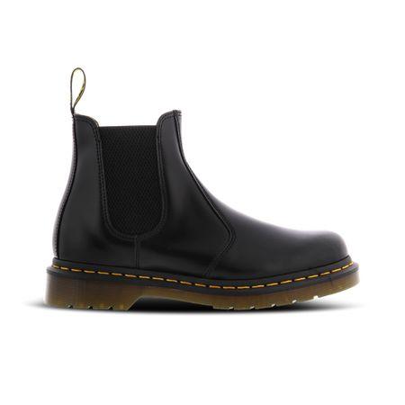 Dr. Martens 2976 Chelsea Boot - Dames