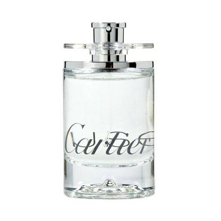 Eau De Cartier Cartier